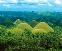 chocolate_hills - Copy