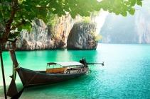 thailand - Copy